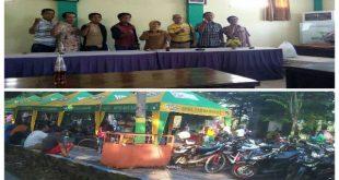 Sampang Radar Bangsa Radarbangsa Id Pemerintah Kabupaten Pemkab Madura Jawa