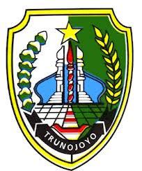 Sejarah Kabupaten Sampang Jawa Timur Srak Sruk Sebuah Madura Sebelah