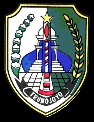 Soendoel Blog Kabupaten Sampang Monumen Trunojoyo Kab
