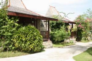 Hotel Wisata Camplong Kurang Lebihx 75 Pengunjung Luar Madura Memanfaatkan