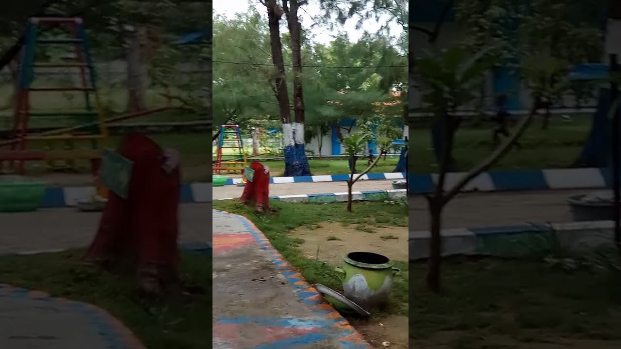 Liburan Pantai Camplong Sampang Madura 1 Youtube Wisata Hotel Resto