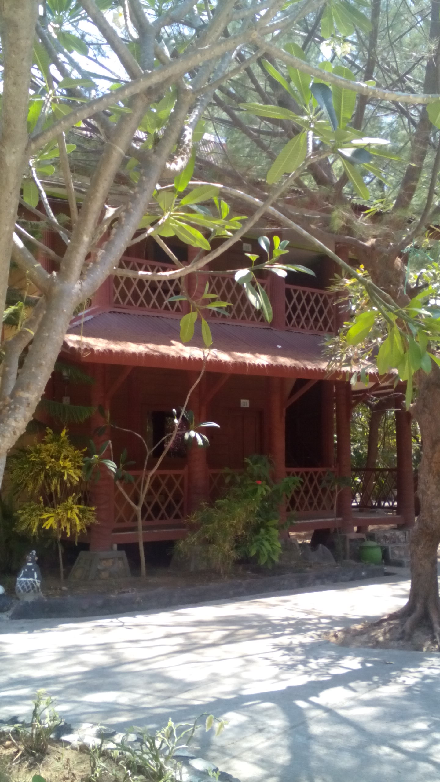 Nature Hotel Camplong Madura Wpid Wp 1446481013106 Jpeg Pantai Wisata