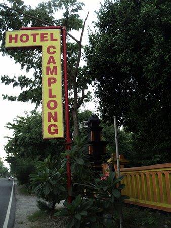 Pantai Camplong Sampang Indonesia Review Tripadvisor Wisata Hotel Resto Kab