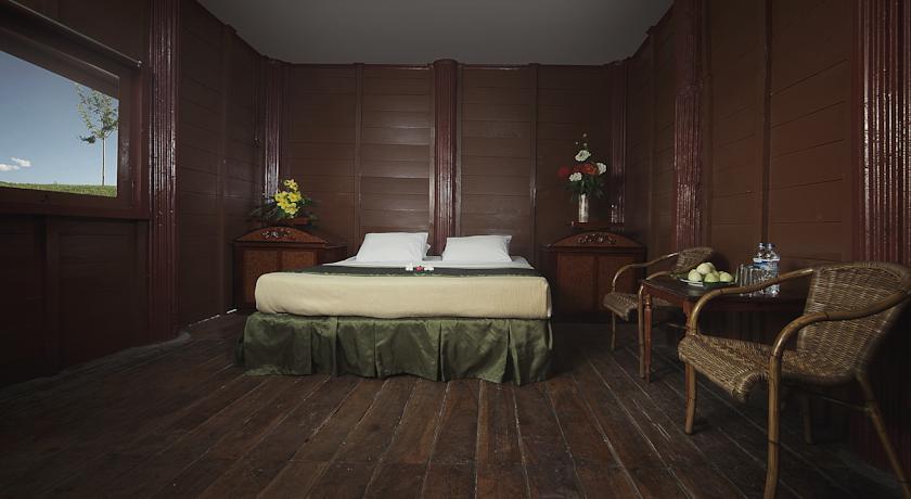 Price Camplong Hotel Madura Island Reviews Pantai Wisata Resto Kab
