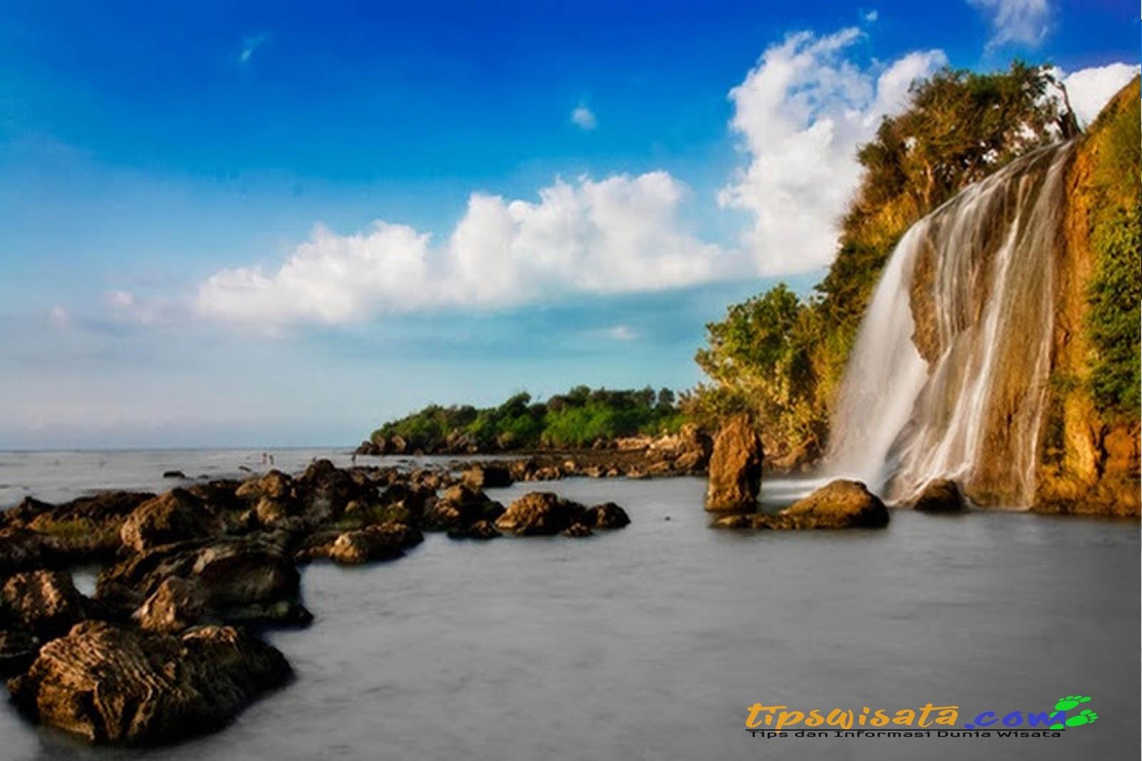 Referensi Tempat Wisata Sampang Madura Menawan Pantai Camplong Hotel Resto
