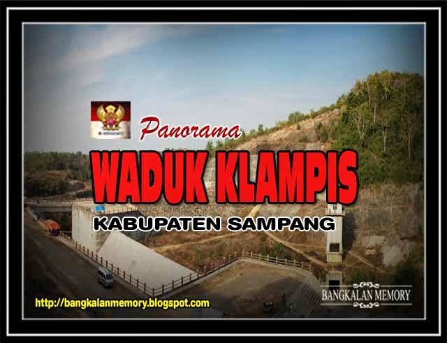 Bangkalan Memory Desember 2014 Terletak Desa Kramat Kec Kedundung 9