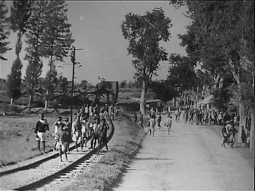 Blogku Sejarah Kereta Api Madura Beserta Album Foto Ka Jaringan