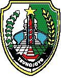 Kabupaten Sampang Wikiwand Lambang K B T Yn S M