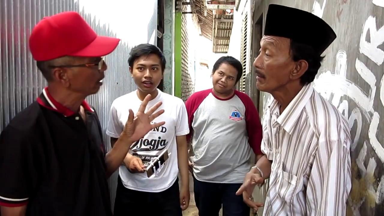 Stasiun Tanjung Sampang Madura Jd Bengkel Tempat Tinggal Warisan Stoomtram