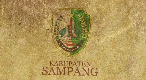 Asal Usul Kabupaten Sampang Wisata Madura Sumur Daksan Kab
