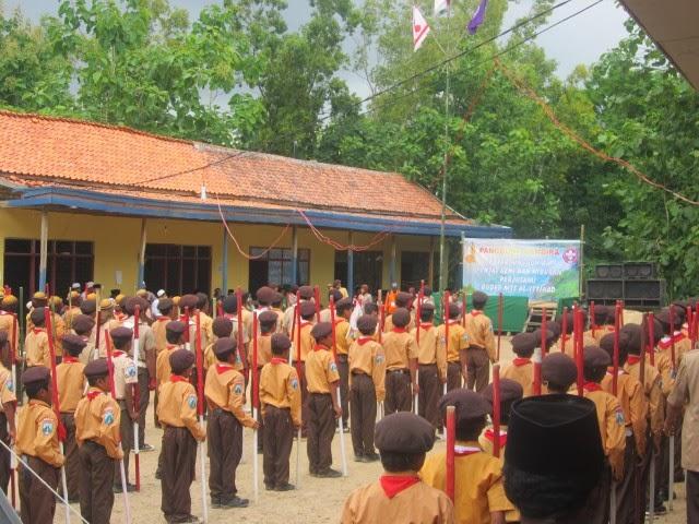 Desa Pajeruan 2014 Blogspot Pendidikan Bisa Diklasifikasikan Menjadi Dua Umum