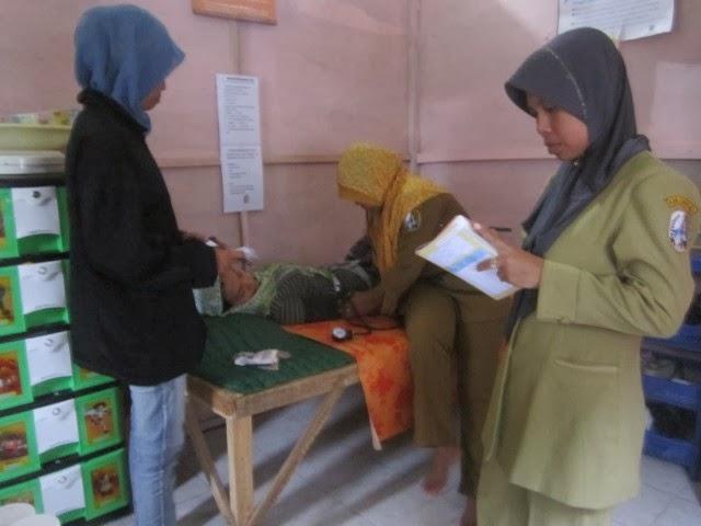 Desa Pajeruan Januari 2014 Blogspot Kesehatan Bagian Terpenting Kehidupan Masyarakat