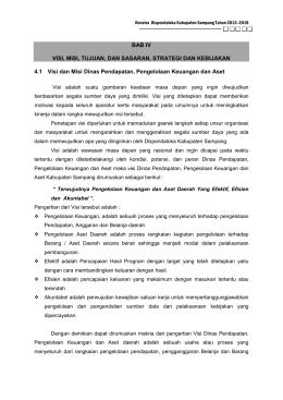 Kab Sampang Bappeda Provinsi Jawa Timur Pendahuluan Kabupaten Sumur Daksan