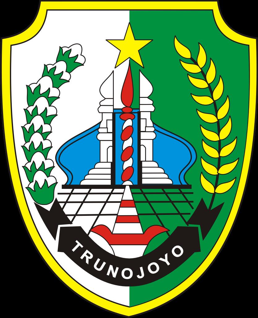 Logo Kabupaten Sampang Ardi La Madi Blog Sumur Daksan Kab