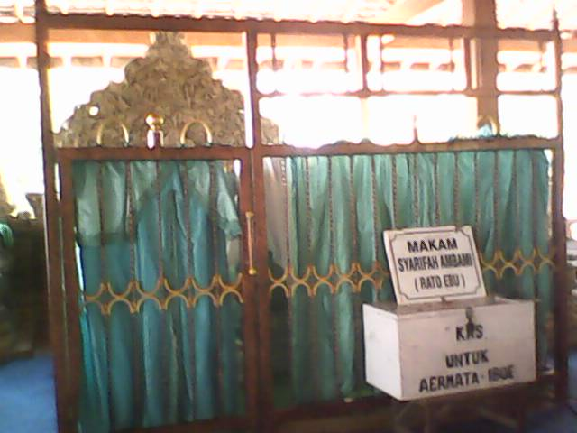 Pelatihan Aplikasi Teknologi Informasi Budaya Kabupaten Sampang Madura Img0161a Sumur