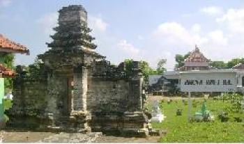 Pelatihan Aplikasi Teknologi Informasi Budaya Kabupaten Sampang Madura Small 16ratu