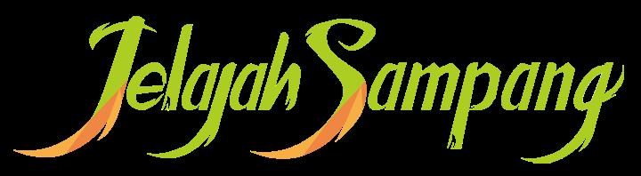 Pelatihan Aplikasi Teknologi Informasi Budaya Kabupaten Sampang Madura Sumur Daksan