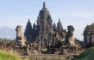 Sejarah Singkat Kabupaten Sampang Kerajaan Mojopahit Mengalami Kejayaannya Pengaruh Keberadaan