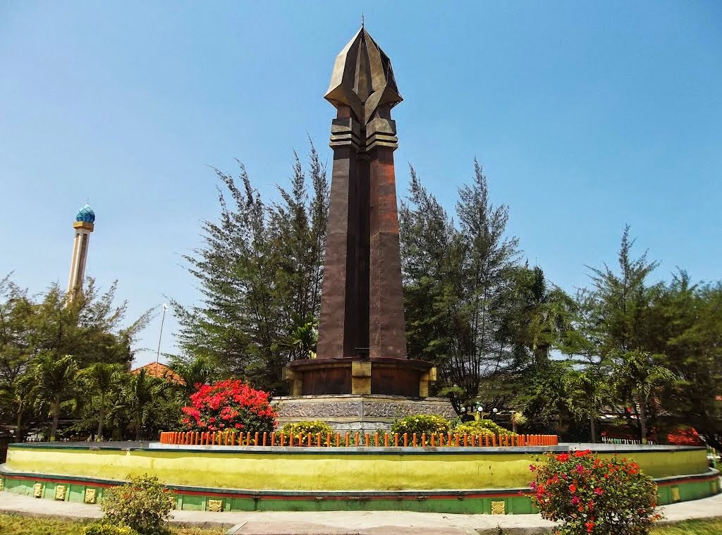 Singkonkeju Catatan Iseng 2013 Jauh Sebelum Berdirinya Kerajaan Daratan Madura