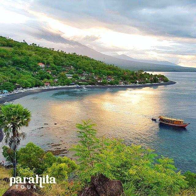 Tour Kabupaten Sampang Bali Paket Jawa Instagram Sumur Daksan Kab