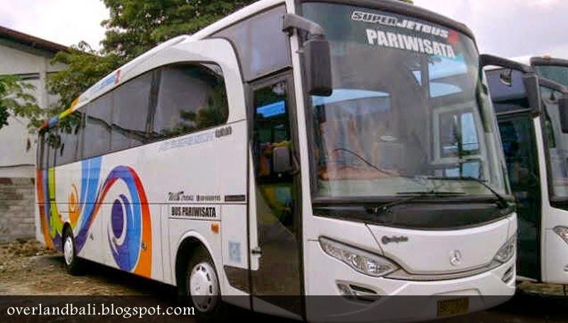 Tour Overland Bali Desember 2014 Mungkin Keyword Cari Sumur Daksan