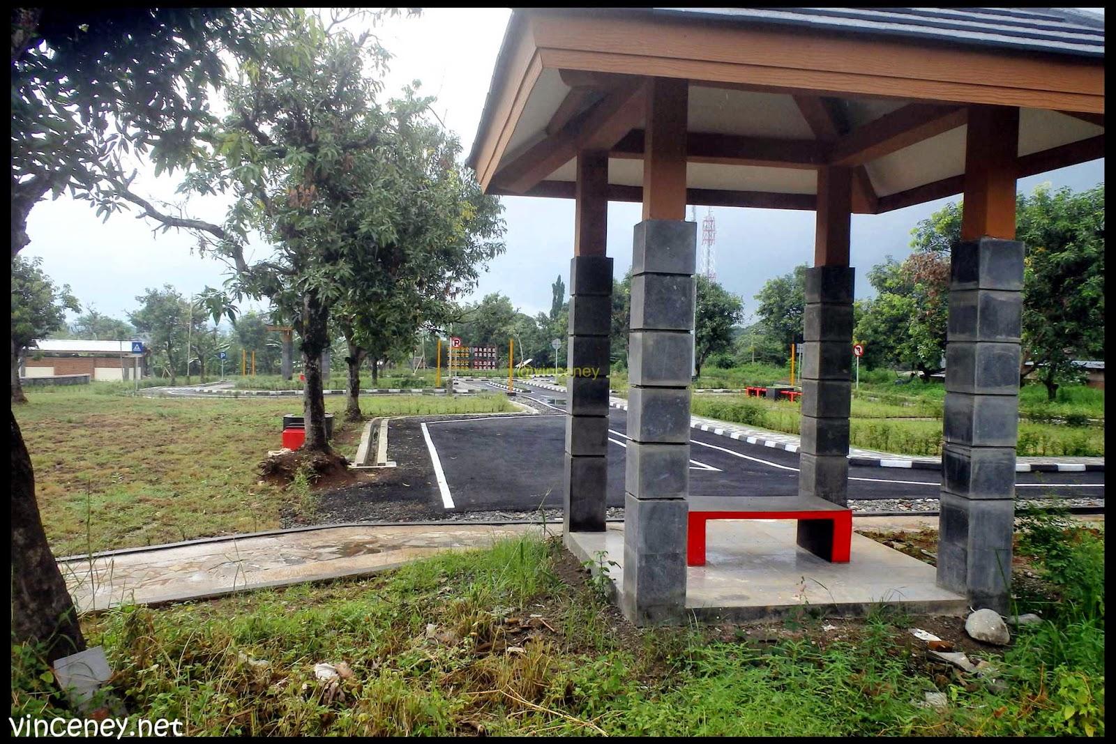Explore Semarang Barat Naik Brt Vinceney Dot Net Tombo Gelo