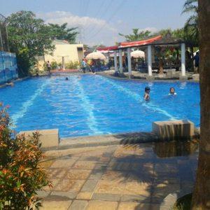 Harga Tiket Masuk Waterpark Semawis Semarang Jawa Tengah Jam Foto