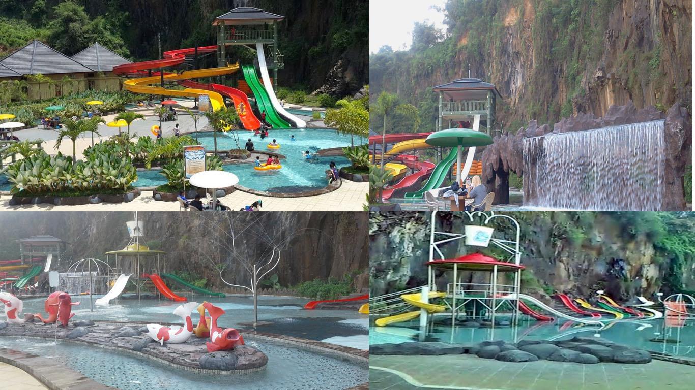 Nirwana Waterpark Bandung Judul Situs Jungle Toon Semarang Kab