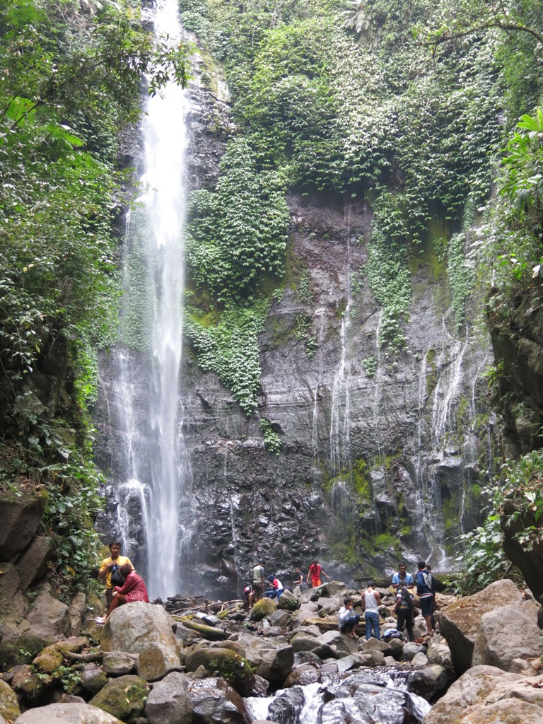 12 Tempat Wisata Kabupaten Semarang Kece Lintang Temoat Satu Terdapat