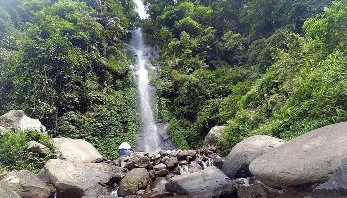 35 Tempat Wisata Kabupaten Semarang Terbaru Menarik Dikunjungi Kolam Renang