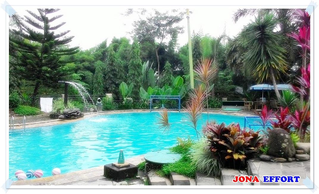 Jona Event Wedding Organizer Kolam Renang Tirto Argo Siwarak Ungaran