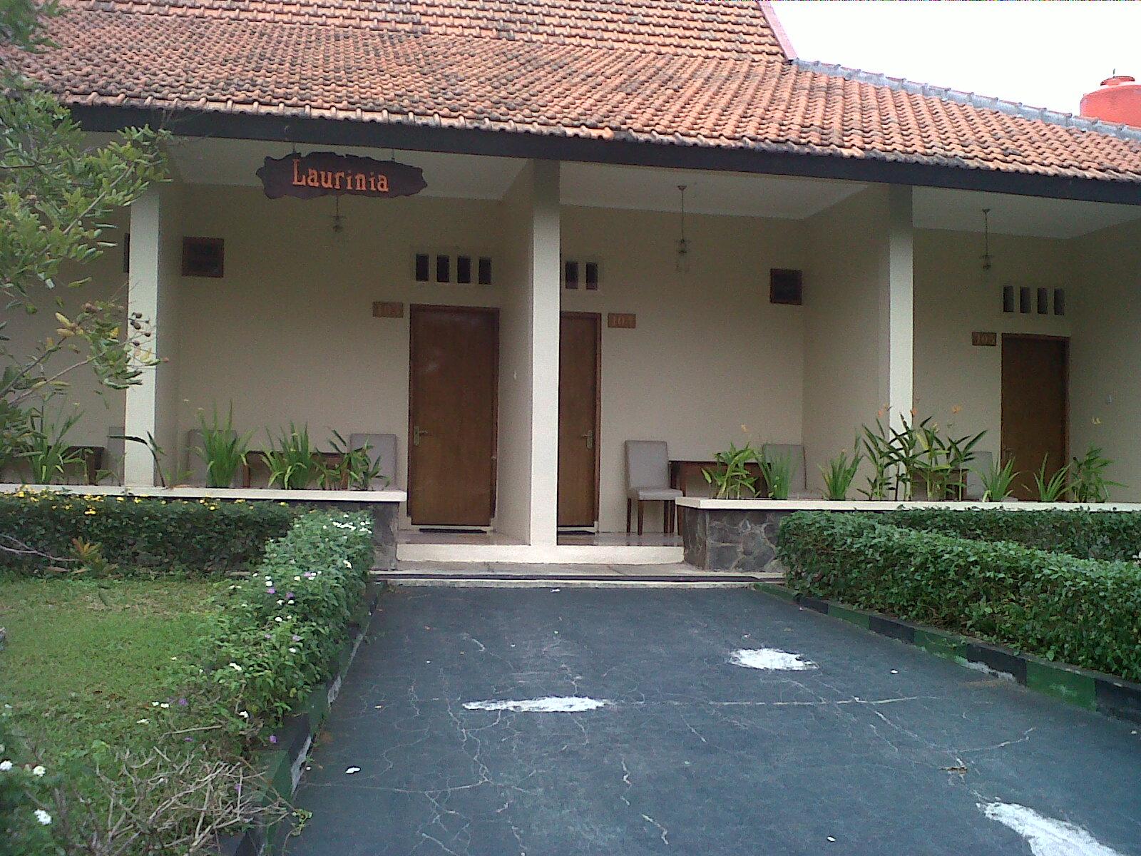 Somahita Life Seluk Beluk Ungaran Ambarawa Kabupaten Semarang Kolam Renang