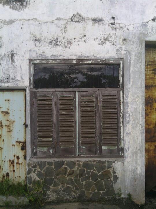 28 Favorite Places Spaces Images Pinterest Semarang Window Kota Kab