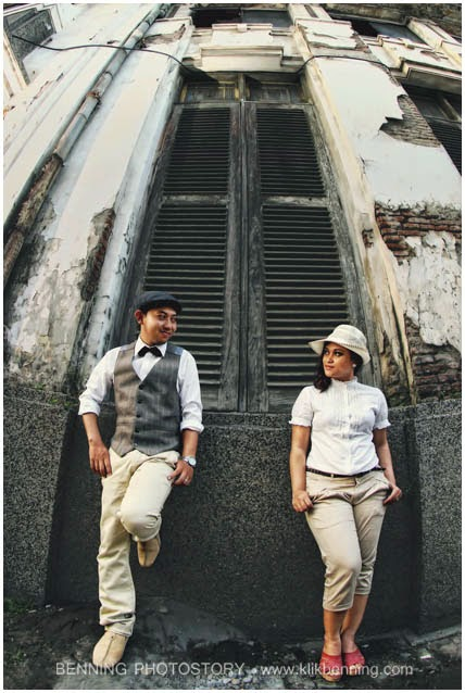 Deaayufn 15 Tempat Wisata Wajib Dikunjungi Semarang 8 Kebun Binatang