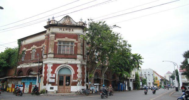 Jateng Genjot Pengembangan Wisata Berbasis Masyarakat Berita Daerah Kota Semarang
