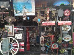 Wisata Apung Kampoeng Rawa Ambarawa Kabupaten Semarang Stuff Shop Kota