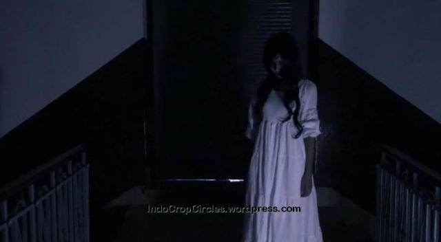 Misteri Arwah Noni Belanda Lawang Sewu Mysterious Hantu Kuntilanak 05