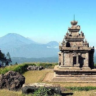 Pesona Kab Semarang Twitter Masjid Agung Al Mabrur Kabupaten Ungaran
