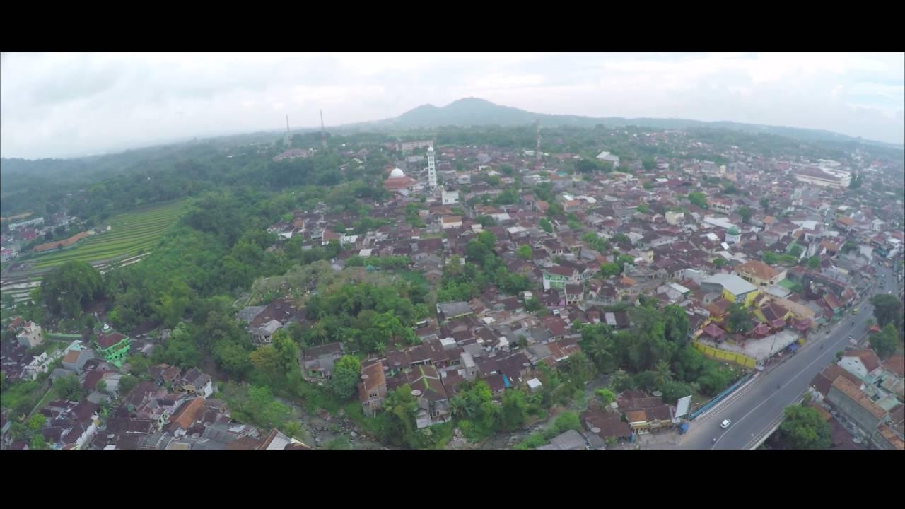 Museum Monumen Palagan Ambarawa Youtube Dinas Pariwisata Kab Semarang