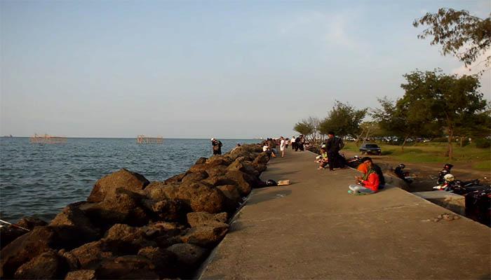10 Wisata Murah Hemat Semarang Article Plimbi Social Rimbun Adem