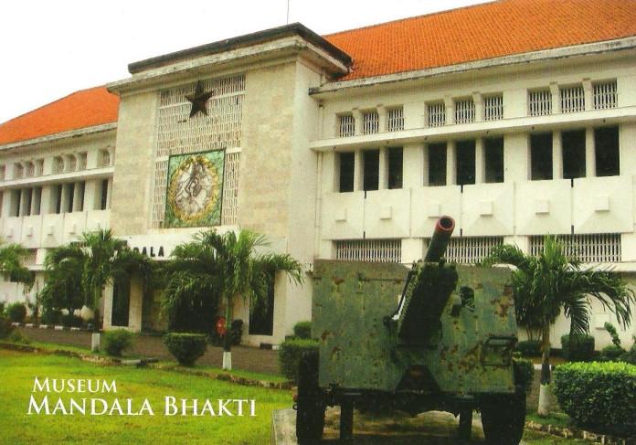 Hqeem Stamps Koleksi Prangko Sampul Kartu Pos Page 13 Indonesia