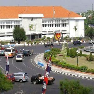 Jam Buka Museum Mandala Bhakti Semarang Harga Tiket Masuk Rute