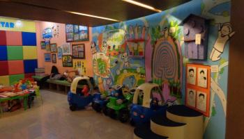 Favehotel Melawai Kopi Oey Kekinian Kekunoan Djangki Jejak Terorisme Museum