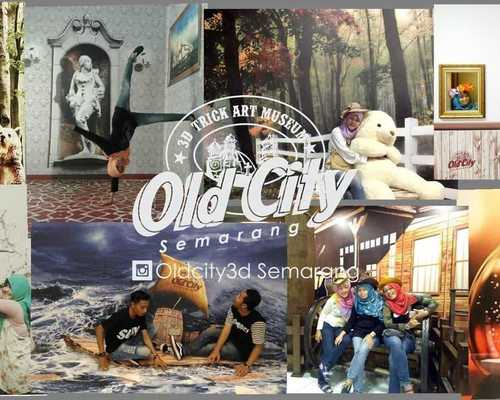 Museum Mandala Bhakti Semarang Sebagai Jejak Sejarah Pahlawan Informasi Seputar