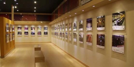 100 Tempat Wisata Semarang Sekitarnya Terkenal Museum Rekor Dunia Indonesia