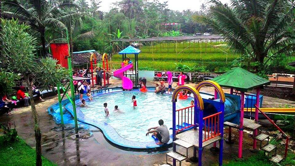 5 Tempat Wisata Edukasi Semarang Semberani Rent Museum Rekor Dunia