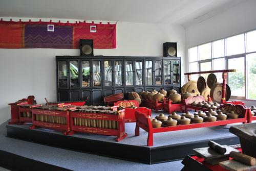 Catatan Tugas Mahasiswa Dinus Students Blog Museum Rekor Dunia Indonesia