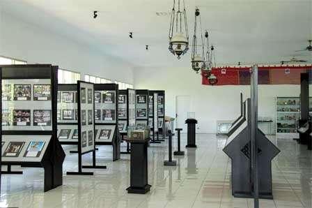 Museum Rekor Dunia Indonesia Wikipedia Bahasa Ensiklopedia Bebas Kab Semarang
