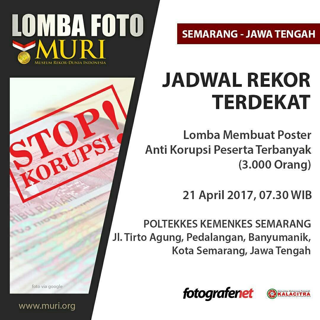 Sambhrama Hs Hihastu Twitter Halo Semarang Yogyakarta Jangan Sampai Ketinggalan