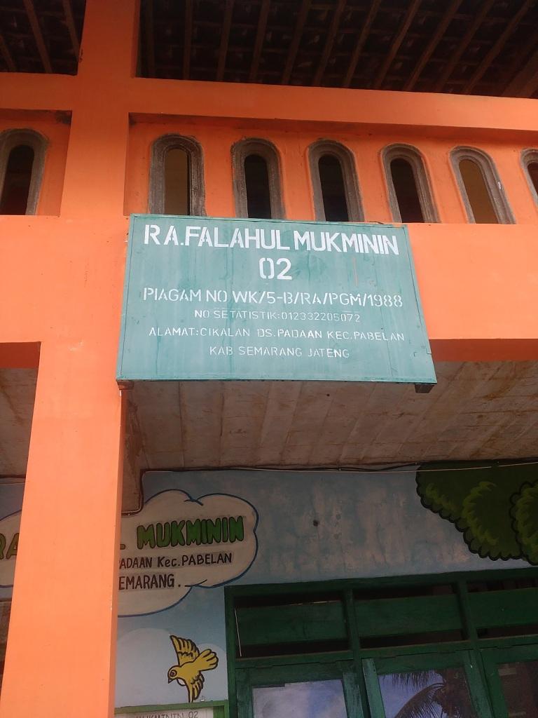 Sekolah Kita Slideshow Maker Museum Rekor Dunia Indonesia Kab Semarang